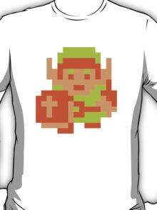 OldSchool Link T-Shirt