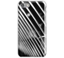 The MAtrix SUperhiway iPhone Case/Skin
