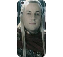 Haldir (iPad/iPhone/iPod) iPhone Case/Skin