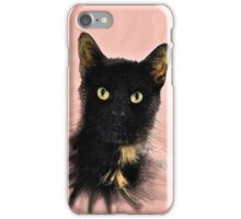 Molly, Iphone case iPhone Case/Skin