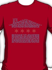 House of Jack T-Shirt