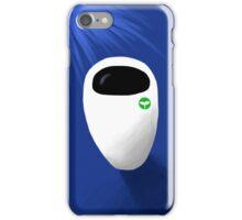 Directive iPhone Case/Skin