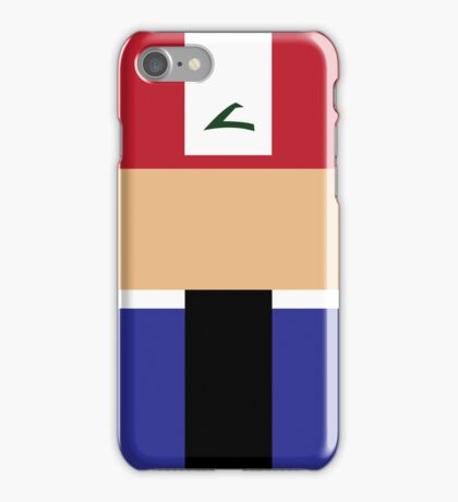 Gotta Catch 'em All iPhone Case/Skin
