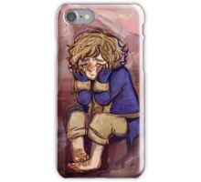 Kindly Soul iPhone Case/Skin