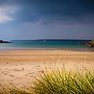 West Angle Bay by mlphoto