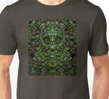 Nudd Unisex T-Shirt