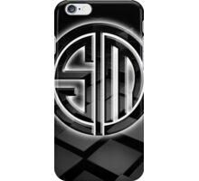 TSM-LOGO iPhone Case/Skin