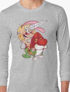 Master Of His Universe T-Shirt