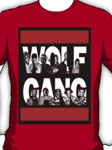 Wolf Gang T-Shirt