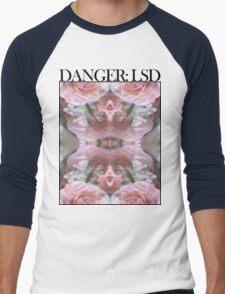 DANGER: LSD T-Shirt