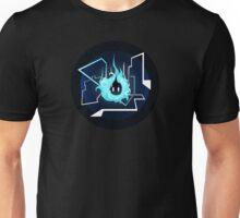 Secret of Mana: Lumina redux Unisex T-Shirt