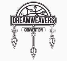 Dreamweaver L'Bri by ZachWagner