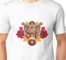 The Flight of Anubis Unisex T-Shirt