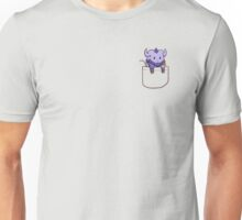 Pocket Riki | Dota 2 Unisex T-Shirt