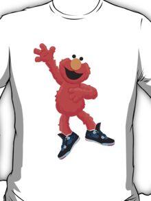 ElmoBred IV  T-Shirt