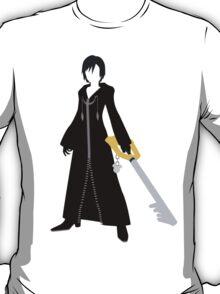 Xion T-Shirt