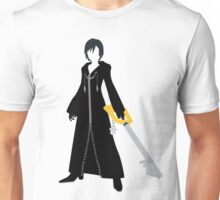 Xion Unisex T-Shirt
