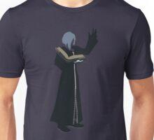 Zexion Unisex T-Shirt