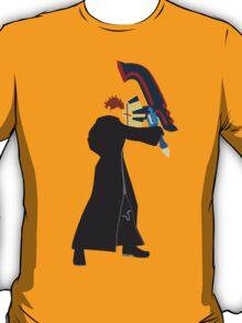 Lexaus T-Shirt