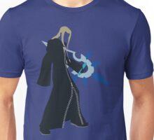 Vexen Unisex T-Shirt