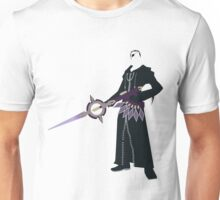 Xigbar Unisex T-Shirt