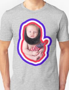 Baby Sully Number One T-Shirt