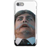 Liek dis if u cri evritiem iPhone Case/Skin