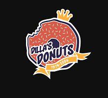 Dilla's Donut Unisex T-Shirt