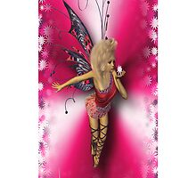 "˜""*°•? FAIRY IPHONE CASE˜""*°•? by ✿✿ Bonita ✿✿ ђєℓℓσ"