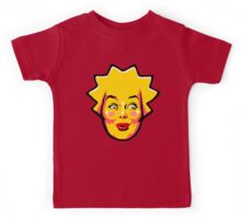 The Pin Kids Clothes