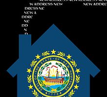 new new hampshire address by maydaze