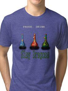 Potion Tee Tri-blend T-Shirt