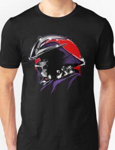 Shredded 2.0 T-Shirt