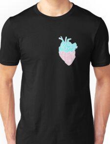 Terrific Transgender Unisex T-Shirt