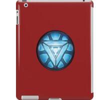 Need more power? iPad Case/Skin