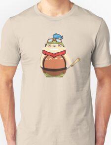 Teetoro T-Shirt