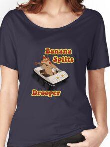 Drooper - Banana Splits TV Show Women's Relaxed Fit T-Shirt