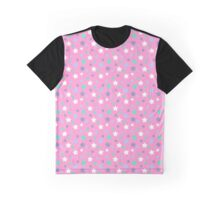 twinkle twinkle Graphic T-Shirt