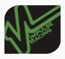 Impulse Racing Logo by impulseracing