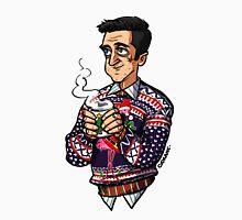 Christmas Chilton!  Unisex T-Shirt