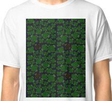 Computer Bug Classic T-Shirt