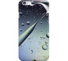 BUBBLE 2 iPhone Case/Skin