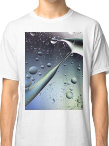 BUBBLE 2 Classic T-Shirt