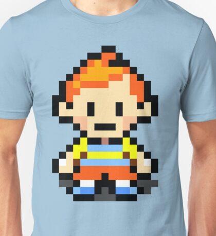 Claus Unisex T-Shirt