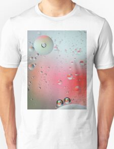 BUBBLE 6 T-Shirt