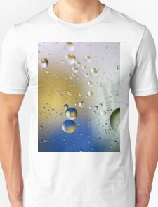 BUBBLE 7 T-Shirt