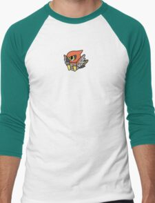 Talonflame Pokedoll Art T-Shirt