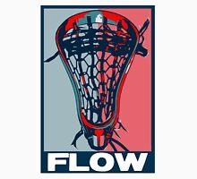 Lacrosse VOTE FLOW Unisex T-Shirt