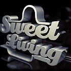 sweet living by Heera