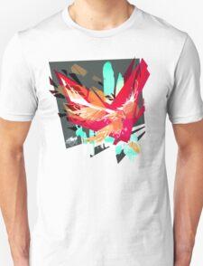 Ace Aquila T-Shirt